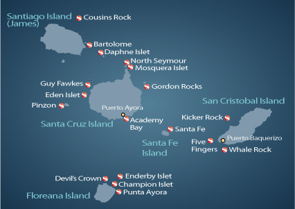 Island-Based-Dive-Sites