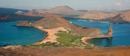 the-galapagos-islands-overlook